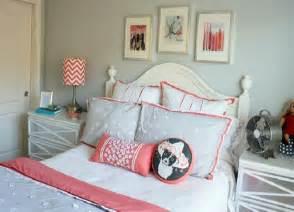 tween bedroom ideas tweens bedroom ideas interior designs room