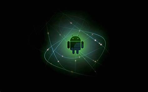 latest dark android wallpaper hd full hd p  pc