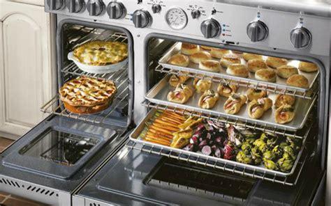 risparmiare in cucina come risparmiare energia in cucina