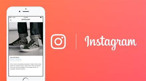 Diskon Content Marketing Cara Membuat Content Yg Menjual 5 tips cara belanja murah di instagram mpssoft
