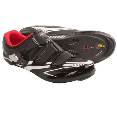cheap road bike shoes road bicycle shoes for and at discount prices
