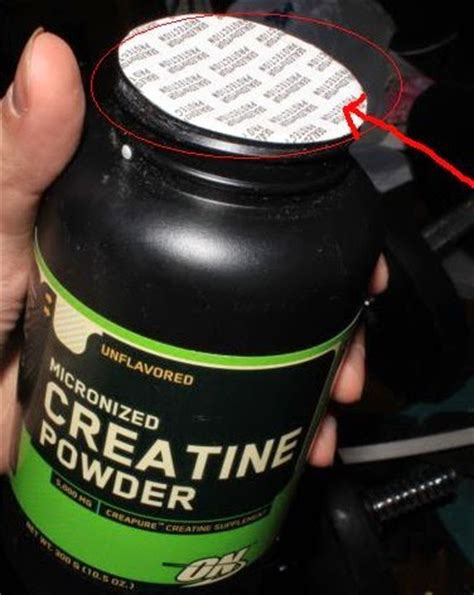 20 g creatine loading phase genius how to take creatine supplement
