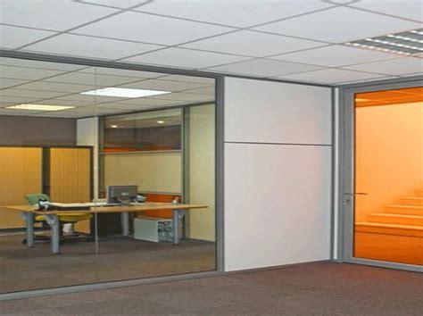 bureau amovible cloison amovible modulable pour bureau cloison modulaire