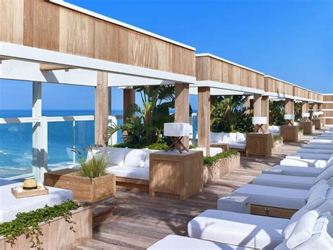 top bars in miami 17 best rooftop bars in miami
