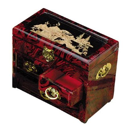 japanese jewelry armoire image gallery japanese jewelry armoire