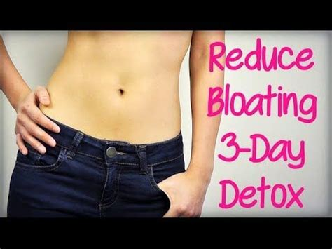 Tummy Bloat Detox by 9 Best Images About Joanna Soh On Hair Care