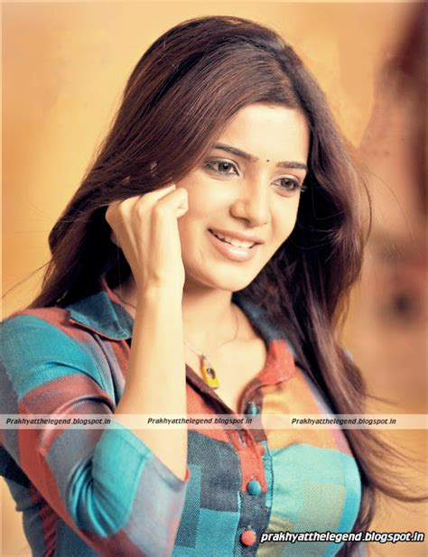 samantha cute wallpaper in hd latest tollywood movie updates gossips trailers