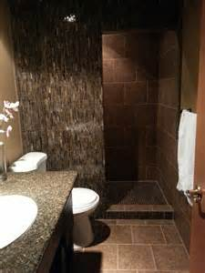 bathroom remodel ideas walk in shower best 20 brown bathroom ideas on