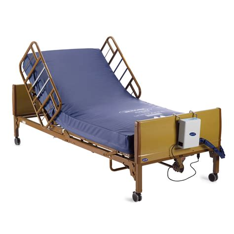 hospital bed rental cost how much does it cost to rent a hospital bed selectair