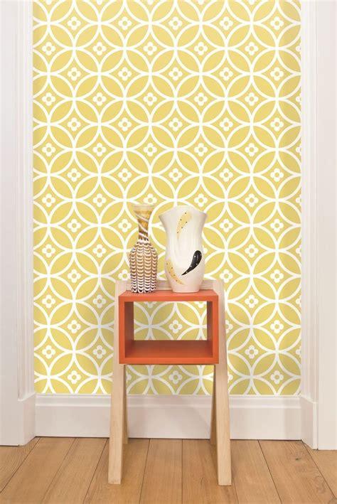 home decor wallpaper yellow wallpaper home decor wallpaper home