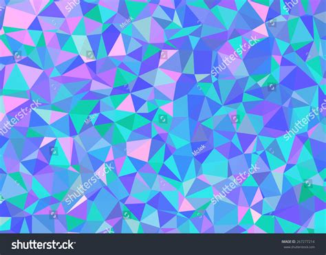 pattern low poly vector abstract vector background low poly effect pattern