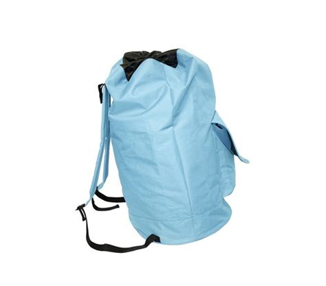 laundry backpack laundry backpack room laundry accessory