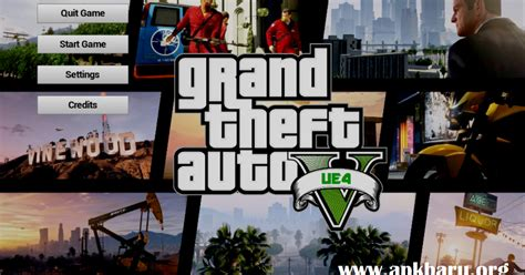 gta apk data gta v los angeles undercover v6 5 apk obb data android free