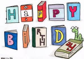happy birthday book culture bwog