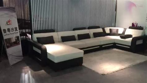 10 seater sofa set designs top quality royal design sectional corner genuine leather