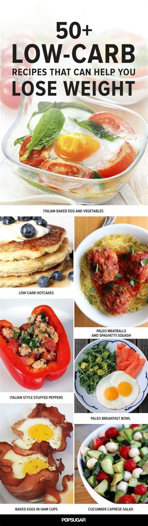 Low Carb Detox Diet by 1000 Ideas About Healthy On Sugar