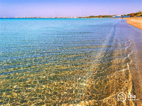 residence porto cesareo porto cesareo rentals in a residence and castle for your