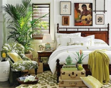Pflanzen Schlafzimmer by Pflanzen Im Schlafzimmer Es Lohnt Sich F 252 R Sicher