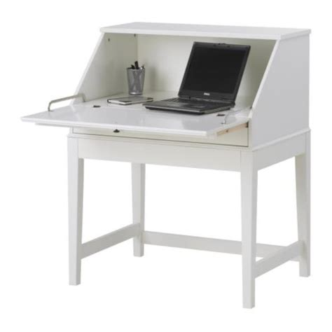 alve desk the best 28 images of ikea alve desk ikea alve desk