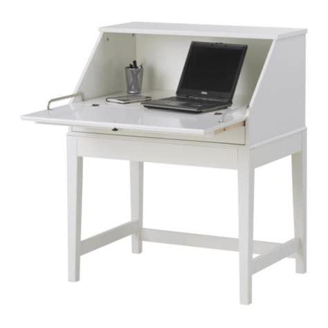 ikea alve desk the best 28 images of ikea alve desk ikea alve desk