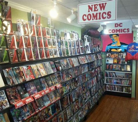 Mats Schedule Montgomery Al by Capitol City Comic Shop Montgomery Al In Montgomery Al