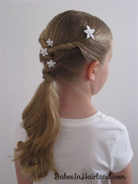 twisted hairstyles for white women twists knots hairstyle cute have to wait for abby s