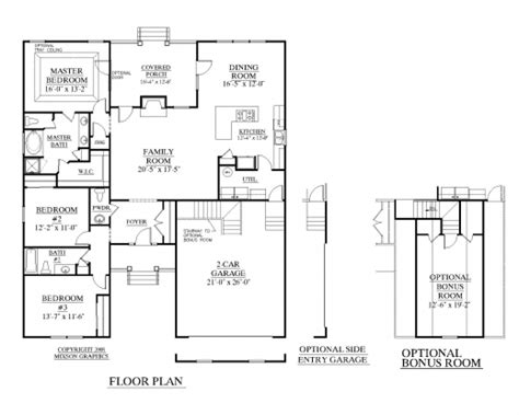 residential blueprints fantastic 1000 images about tiny house floor plans on