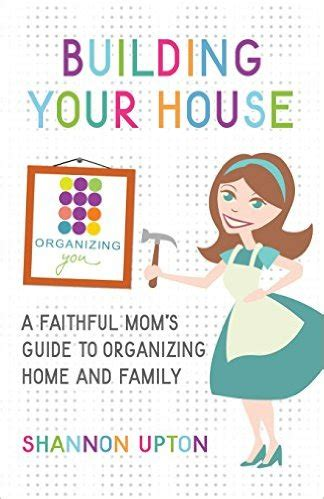 got bipolar an insider s guide to managing effectively books building your house a journey to organizing home family