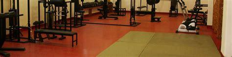 tappeti da palestra pavimento antitrauma di sicurezza in gomma offerte e vendita
