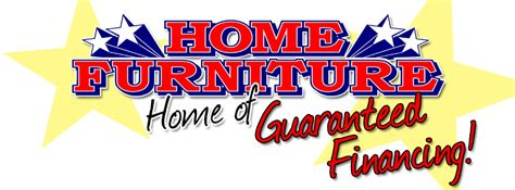 home furniture prestonsburg southmoorhillponies