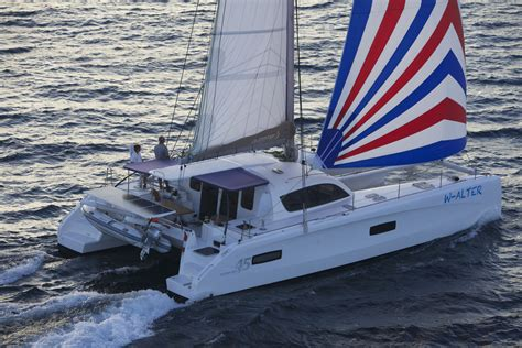 outremer catamaran capsize 45 outremer catamaran photo gallery outremer catamaran