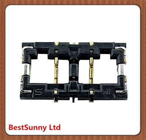 Iphone 5 Battery Port Fpc 1 compare prices on iphone fpc connector shopping buy low price iphone fpc connector at