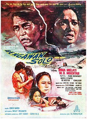 film indonesia lawas download bengawan solo film 1971 wikipedia bahasa indonesia