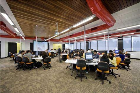 design management uws the university of western sydney goes for blended learning