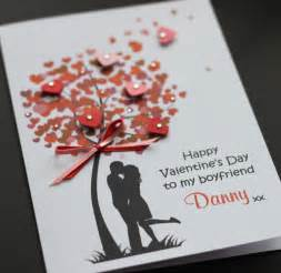 Handmade Valentines Day - what s up for this valentines