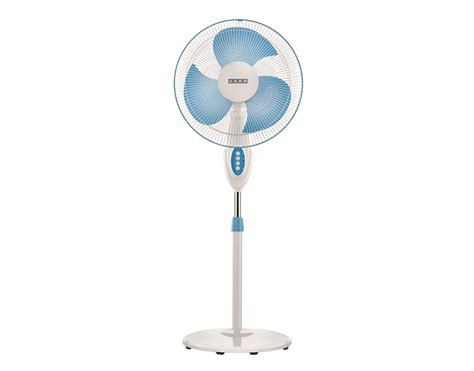 a fan com buy usha helix pro high speed pedestal fan online at best