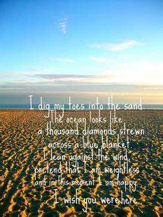 A Place To Live Lyrics Nine Inch Nails Into The Void Song Lyrics Lyrics We Sun Lyrics And
