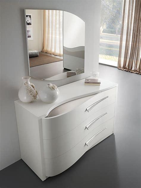 treci mobili collezione contemporanei mobilificio treci