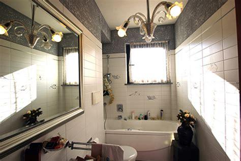 moscerini in bagno bagno stile antico vasca da bagno vecchio stile u2014