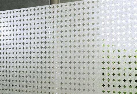 tende adesive adhesive textiles di creation baumann tessuti carte e