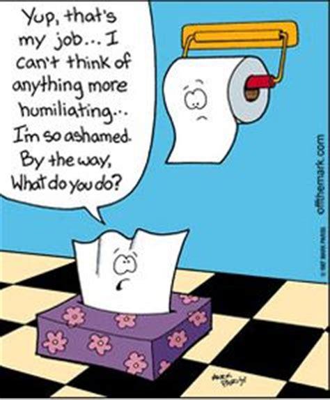 No Toilet Paper Jokes by Plumbing Humor Plumbing And Humor On Pinterest
