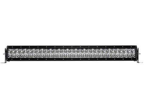 Rigid Industries 30 Quot E Series Pro Led Light Bar White Rigid Industries 30 Led Light Bar