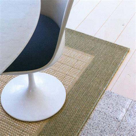 tappeti ignifughi pietra tappeto moderno a tessitura piatta