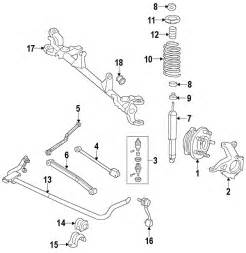 2008 jeep wrangler parts free freight on orders 100