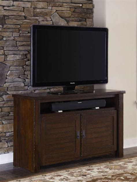Tv Cabinets With Doors To Hide Tv Tv Cabinets With Doors To Hide Tv
