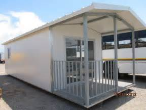 China light steel prefab container homes prefab home kits for living