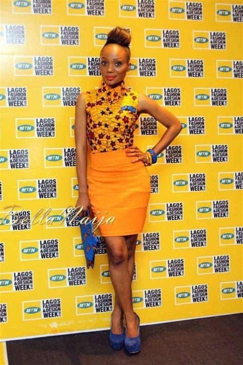 lagos ankara style lagos fashion and design week latest african fashion