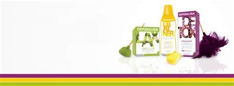 Homeopathic Detox Or Drainer by Buy Depuralina