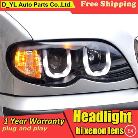 2002 bmw 330ci headlights popular bmw 330ci headlights buy cheap bmw 330ci