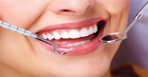 expert cosmetic dentists  nairobi kenya family